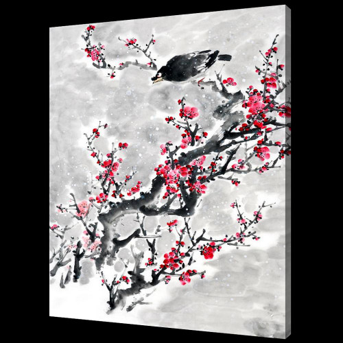 ,55flower67,MTO_1550_16759,Artist : Community Artists Group,Mixed Media