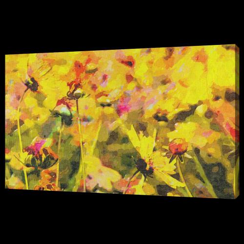 ,55flower62,MTO_1550_16754,Artist : Community Artists Group,Mixed Media