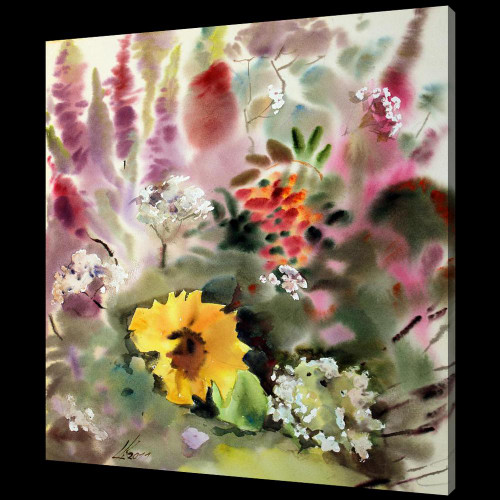 ,55flower58,MTO_1550_16750,Artist : Community Artists Group,Mixed Media