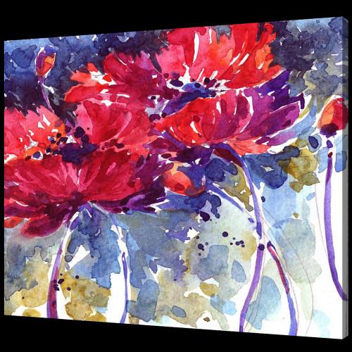 ,55flower57,MTO_1550_16749,Artist : Community Artists Group,Mixed Media