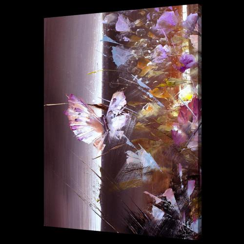 ,55flower55,MTO_1550_16746,Artist : Community Artists Group,Mixed Media