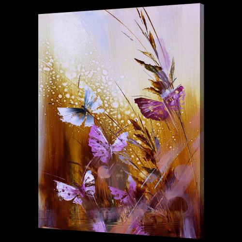 ,55flower54,MTO_1550_16745,Artist : Community Artists Group,Mixed Media