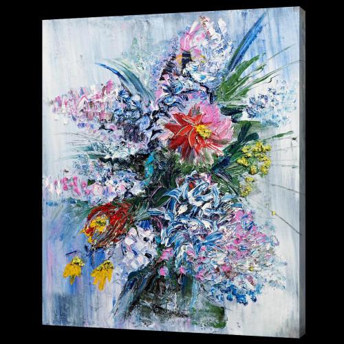 ,55flower53,MTO_1550_16744,Artist : Community Artists Group,Mixed Media