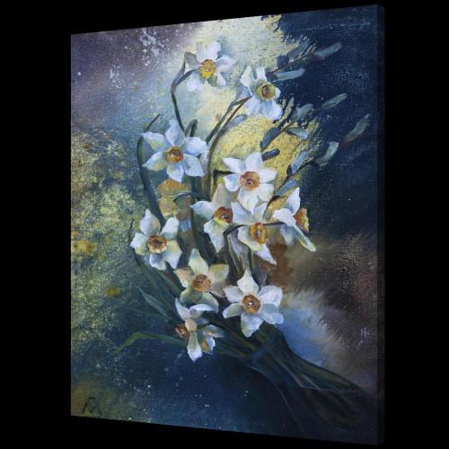 ,55flower52,MTO_1550_16743,Artist : Community Artists Group,Mixed Media