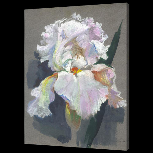 ,55flower51,MTO_1550_16742,Artist : Community Artists Group,Mixed Media