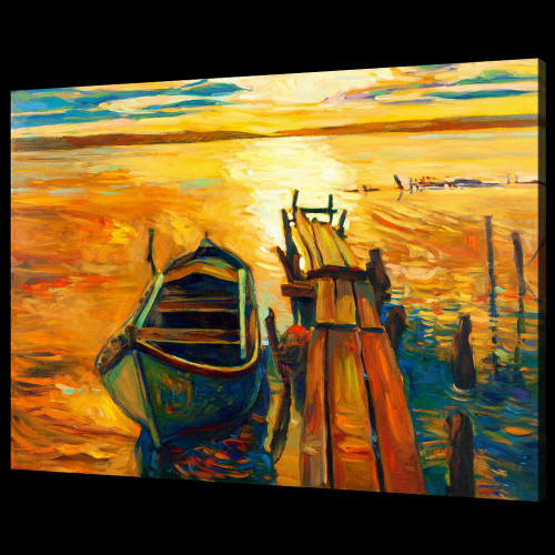 ,55landscape90,MTO_1550_16823,Artist : Community Artists Group,Mixed Media