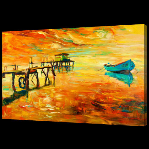 ,55landscape87,MTO_1550_16820,Artist : Community Artists Group,Mixed Media