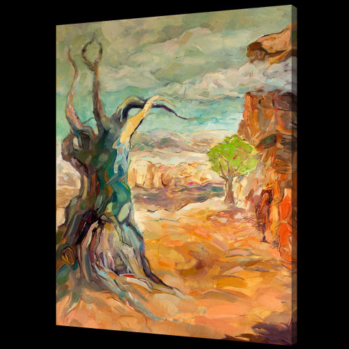 ,55landscape85,MTO_1550_16818,Artist : Community Artists Group,Mixed Media