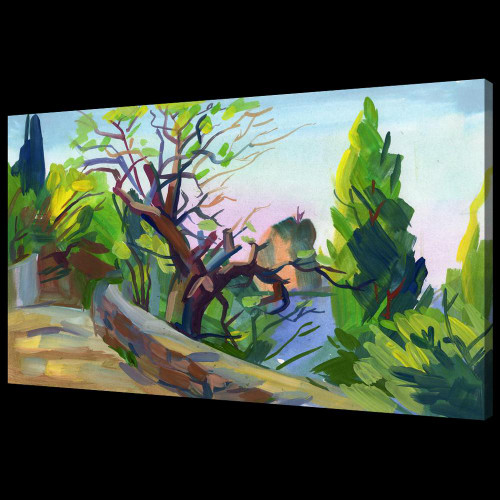 ,55landscape83,MTO_1550_16816,Artist : Community Artists Group,Mixed Media