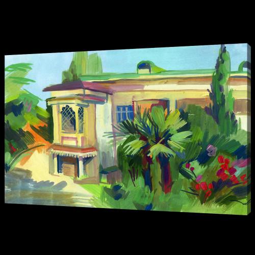 ,55landscape82,MTO_1550_16815,Artist : Community Artists Group,Mixed Media