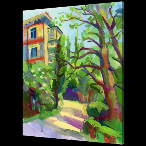 ,55landscape80,MTO_1550_16812,Artist : Community Artists Group,Mixed Media