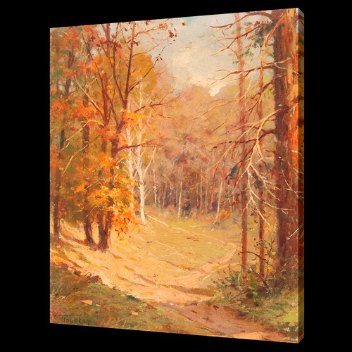 ,55landscape28,MTO_1550_16870,Artist : Community Artists Group,Mixed Media
