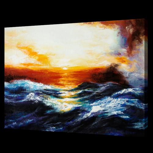 ,55landscape27,MTO_1550_16869,Artist : Community Artists Group,Mixed Media