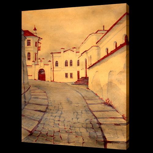,55landscape24,MTO_1550_16864,Artist : Community Artists Group,Mixed Media