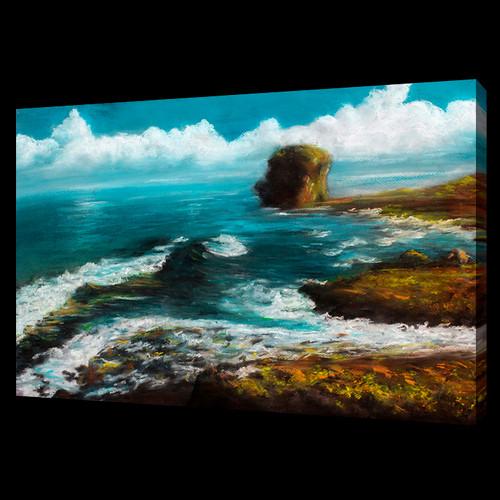 ,55landscape09,MTO_1550_16849,Artist : Community Artists Group,Mixed Media