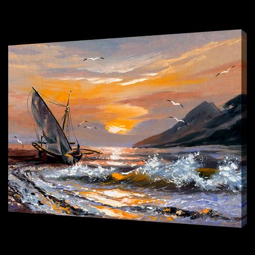 ,55landscape07,MTO_1550_16848,Artist : Community Artists Group,Mixed Media