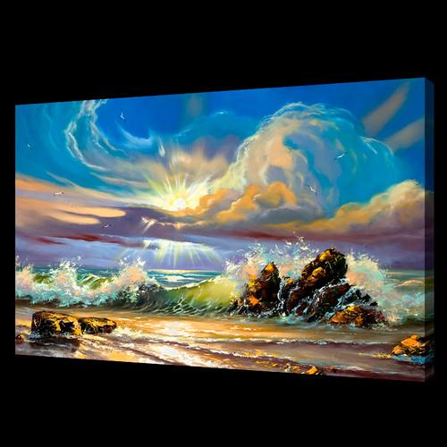 ,55landscape06,MTO_1550_16847,Artist : Community Artists Group,Mixed Media