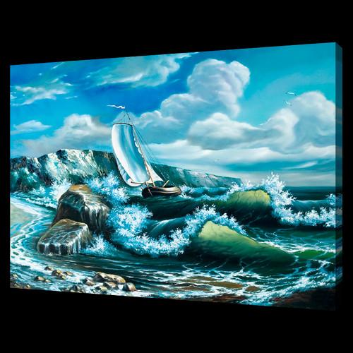 ,55landscape05,MTO_1550_16846,Artist : Community Artists Group,Mixed Media