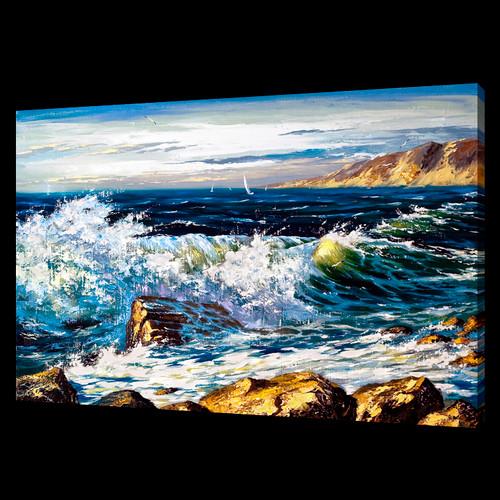 ,55landscape04,MTO_1550_16845,Artist : Community Artists Group,Mixed Media