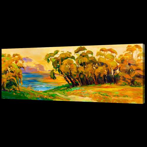 ,55Landscape106,MTO_1550_16931,Artist : Community Artists Group,Mixed Media