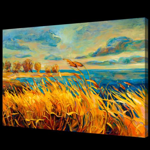 ,55Landscape105,MTO_1550_16930,Artist : Community Artists Group,Mixed Media