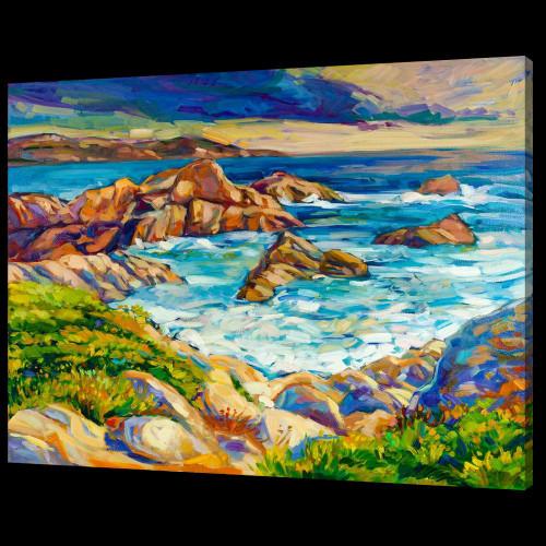 ,55Landscape101,MTO_1550_16926,Artist : Community Artists Group,Mixed Media