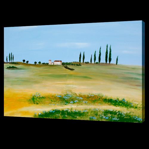 ,55Landscape40,MTO_1550_16921,Artist : Community Artists Group,Mixed Media