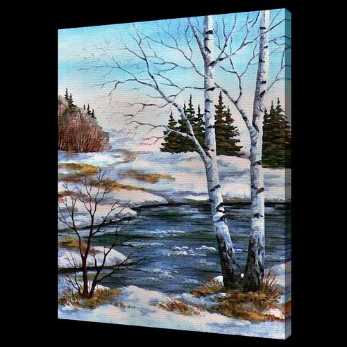,55Landscape36,MTO_1550_16918,Artist : Community Artists Group,Mixed Media