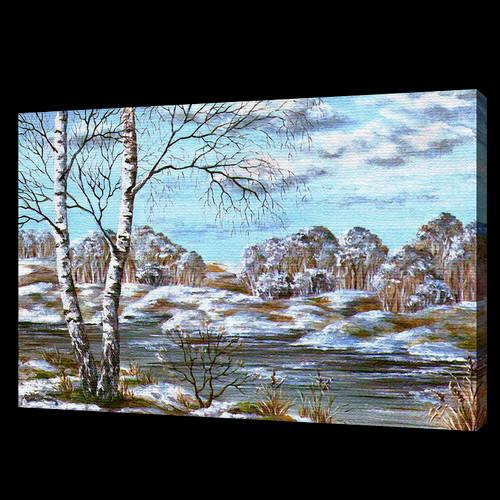 ,55Landscape35,MTO_1550_16917,Artist : Community Artists Group,Mixed Media
