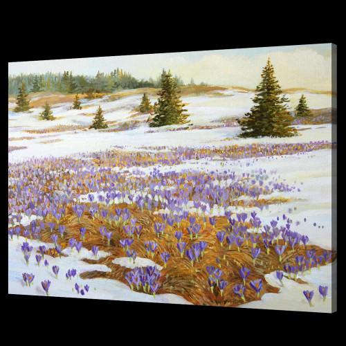 ,55Landscape180,MTO_1550_16970,Artist : Community Artists Group,Mixed Media