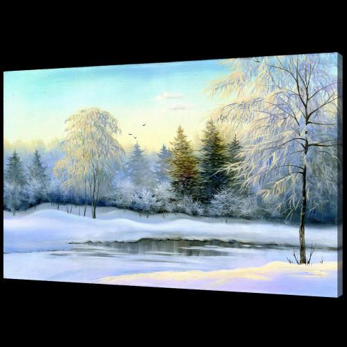 ,55Landscape179,MTO_1550_16969,Artist : Community Artists Group,Mixed Media