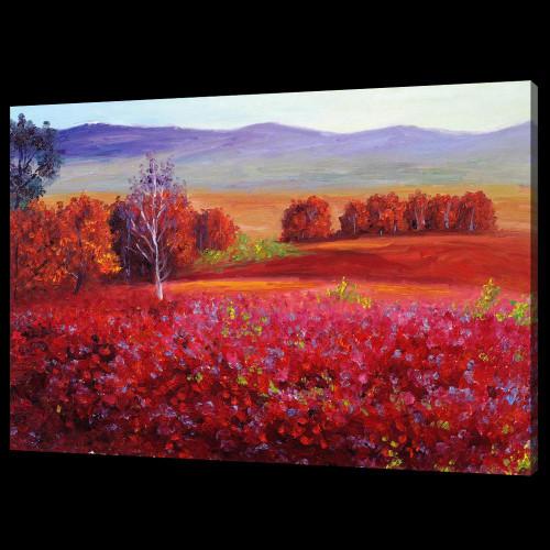 ,55Landscape177,MTO_1550_16967,Artist : Community Artists Group,Mixed Media