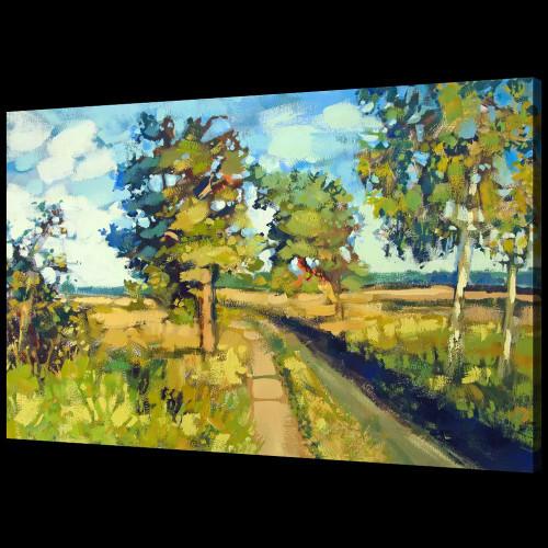 ,55Landscape173,MTO_1550_16963,Artist : Community Artists Group,Mixed Media