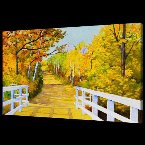 ,55Landscape172,MTO_1550_16961,Artist : Community Artists Group,Mixed Media