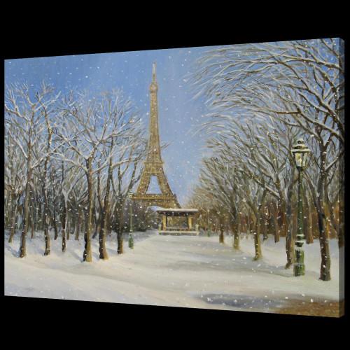 ,55Landscape171,MTO_1550_16960,Artist : Community Artists Group,Mixed Media