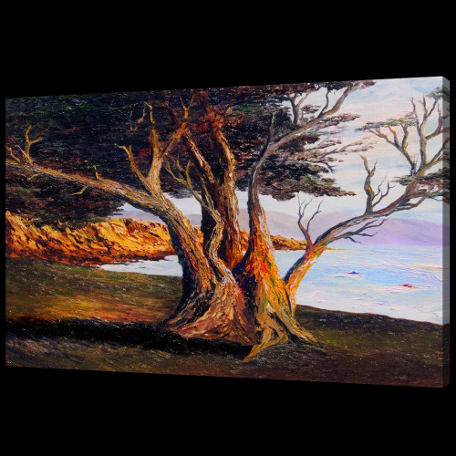 ,55Landscape168,MTO_1550_16957,Artist : Community Artists Group,Mixed Media