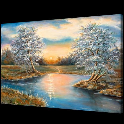 ,55Landscape165,MTO_1550_16954,Artist : Community Artists Group,Mixed Media