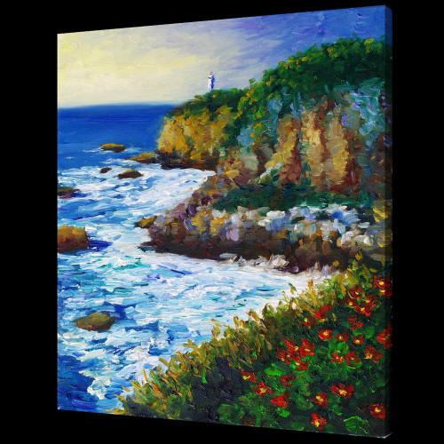 ,55Landscape161,MTO_1550_16951,Artist : Community Artists Group,Mixed Media