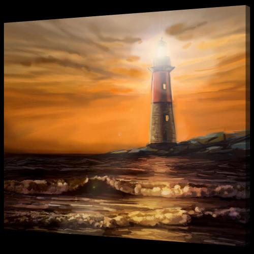 ,55Landscape159,MTO_1550_16948,Artist : Community Artists Group,Mixed Media