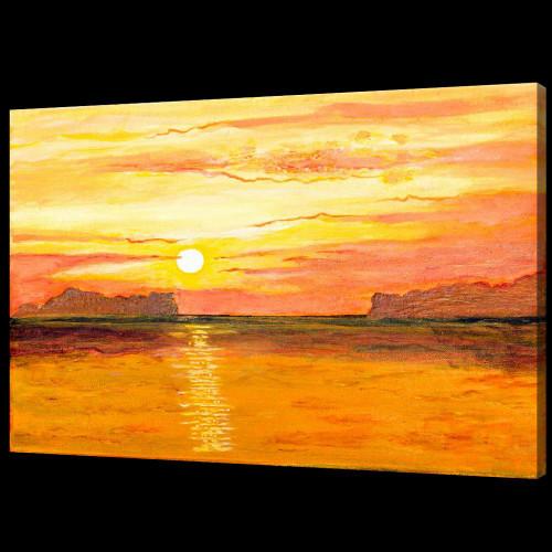 ,55Landscape155,MTO_1550_16944,Artist : Community Artists Group,Mixed Media