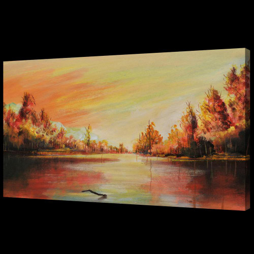 ,55landscape212,MTO_1550_17046,Artist : Community Artists Group,Mixed Media