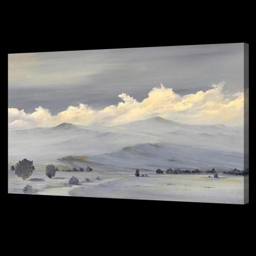 ,55Landscape210,MTO_1550_17044,Artist : Community Artists Group,Mixed Media