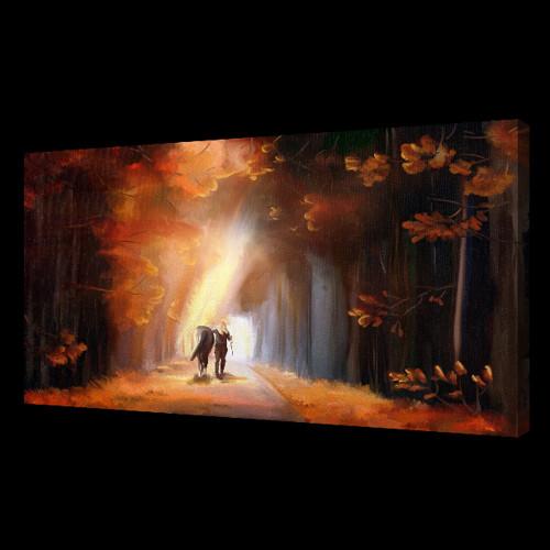 ,55Landscape207,MTO_1550_17041,Artist : Community Artists Group,Mixed Media