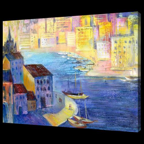 ,55Landscape201,MTO_1550_17037,Artist : Community Artists Group,Mixed Media