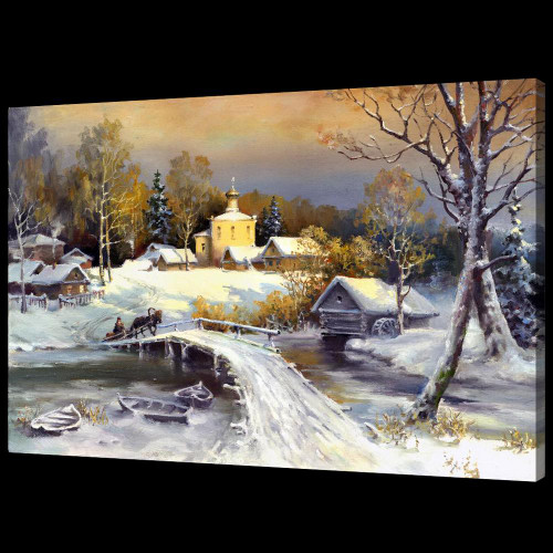 ,55Landscape199,MTO_1550_17035,Artist : Community Artists Group,Mixed Media