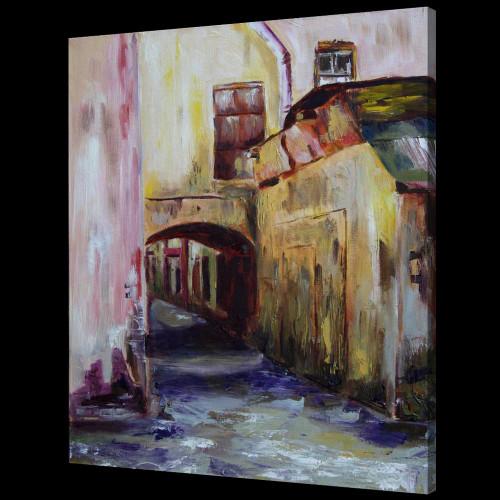 ,55Landscape196,MTO_1550_17032,Artist : Community Artists Group,Mixed Media