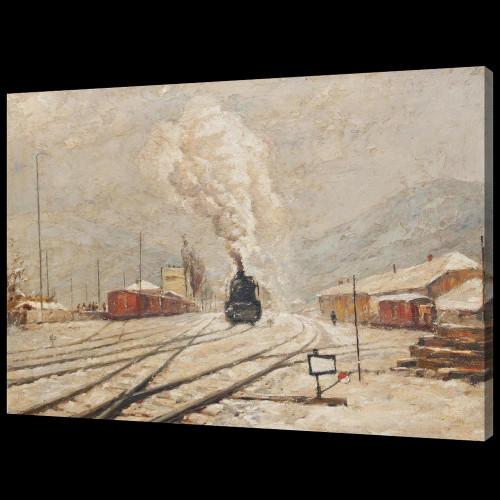 ,55Landscape193,MTO_1550_17029,Artist : Community Artists Group,Mixed Media