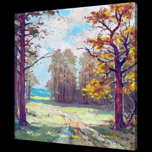 ,55Landscape190,MTO_1550_17026,Artist : Community Artists Group,Mixed Media