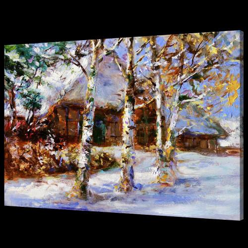 ,55Landscape188,MTO_1550_17024,Artist : Community Artists Group,Mixed Media
