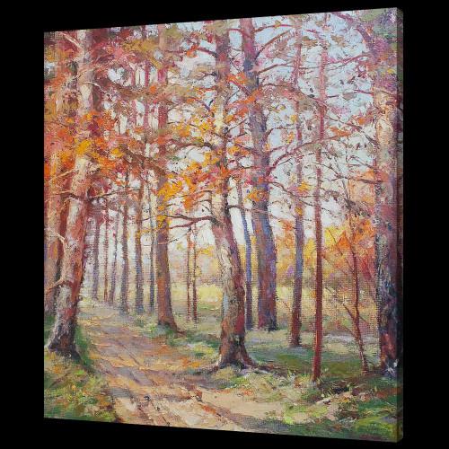 ,55Landscape187,MTO_1550_17023,Artist : Community Artists Group,Mixed Media
